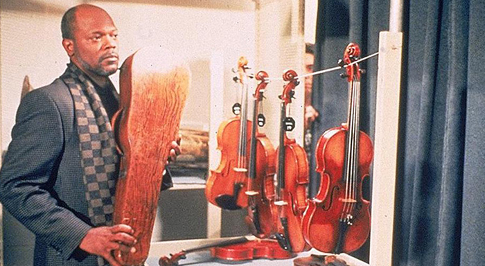 The Red Violin_700x384