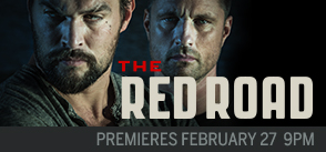 TheRedRoad_PromoImage_353x320