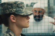 Sundance Review: Kristen Stewart Is Admirably Serious But Can't Salvage Mopey Gitmo Drama CAMP X-RAY