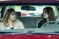 Sundance Review: Keira Knightley and Sam Rockwell Charm in Lynn Shelton's LAGGIES