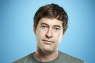 Sundance Regular Mark Duplass Explains How the Festival Changed His Life And What to Expect From Him This Year