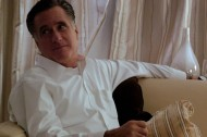 Sundance Review: MITT, A Portrait of a Politician as We Never Saw Him on the Campaign Trail