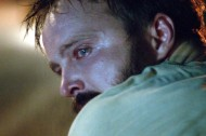 sff2014_aaron_paul_intview_535x320