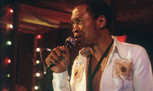Sundance Review: Fela Kuti's Wild Life of Sex, Drugs, and Afrobeat Takes Center Stage in FINDING FELA