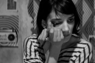 Sundance Review: You've Never Seen a Vampire Movie Like the Beautiful, Touching A GIRL WALKS HOME ALONE AT NIGHT, Produced By Elijah Wood