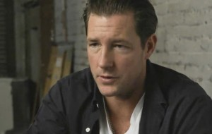 single_stories_ed_burns_535x320