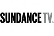 Sundance Channel rebrands as SundanceTV