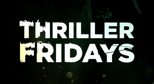 thriller_fridays_620x340