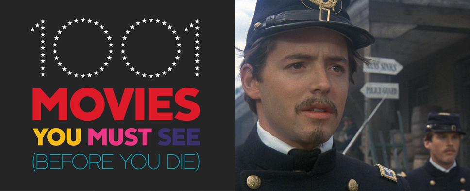 german war movies you must see before you die