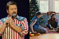 14 Comedies With An Indie Twist From Sundance 2014