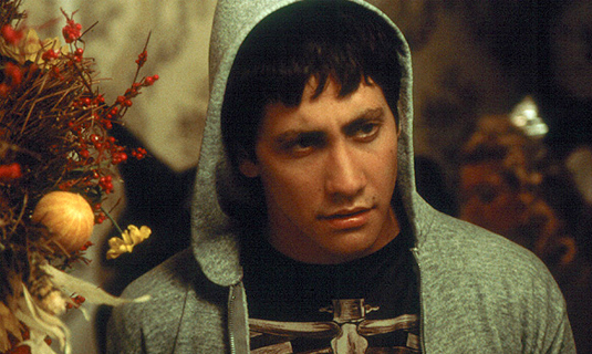 donnie-darko-new-535x320