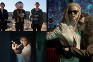 Must-See Indies Starring A-List Celebs at Sundance 2014