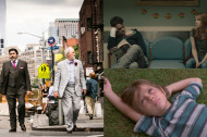 10 Films You Must See From Sundance 2014