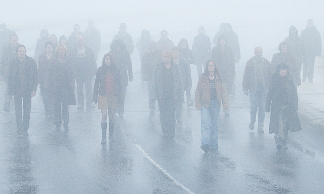 the_returned_zombies_641x383