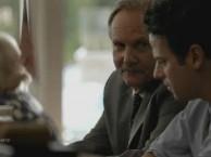 Producer Melissa Bernstein (Breaking Bad) discusses Episode 3 of RECTIFY.