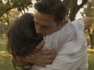Find out more about bringing Rectify's shocking season finale to life from the cast and crew.