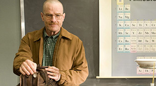 TWR_breaking_bad_quiz_314x174