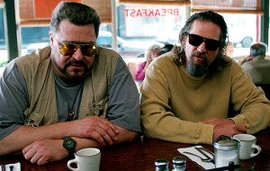 The Big Lebowski_Schedule_700x384
