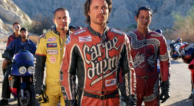 5 Big Screen Biker Gangs That You Don't Want to Mess With (and Why)