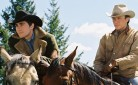 brokeback_mountain_02_614x383