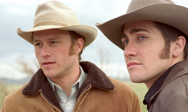 brokeback_mountain_641x383
