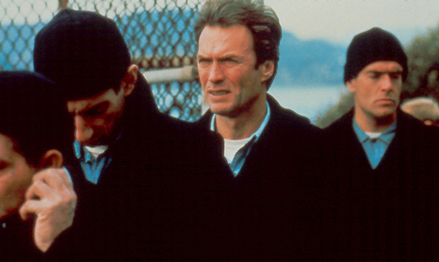 escape_from_alcatraz_641x383