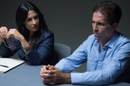 """""""LOREDANA, ESQ."""" Recap: Episode 1 (Never Lie to Your Lawyer)"""