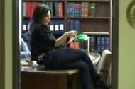"5 Questions with ""LOREDANA, ESQ."" Star Loredana Nesci"