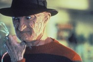 4 Must-See Wes Craven Movies