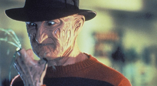 4 Wes Craven Movies You Must See Before You Die
