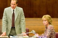 10 Great Courtroom Dramas Ripped from Recent Headlines