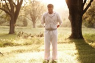 SundanceTV Announces 'Rectify' Season 2 Premiere date