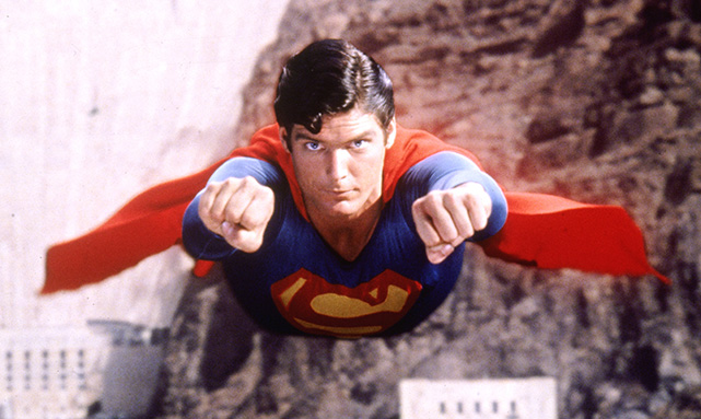 superman-the-movie-641x383