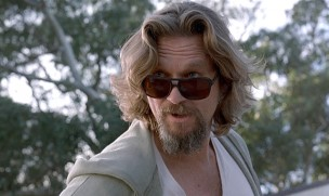 the-big-lebowski-641x383