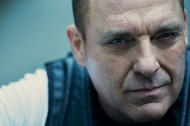 "5 Questions with ""The Red Road"" Star Tom Sizemore"