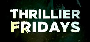 thrillier_fridays_294x137