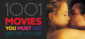 1001-movies-eyes-wide-shut_294x137