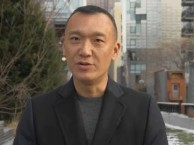 Joe Zee explores the fakery in the industry, from counterfeit accessories to runway knockoffs