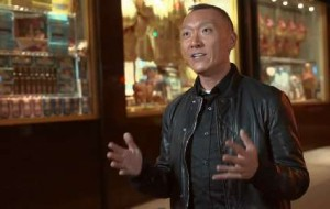 Joe Zee explores the fakery in the industry, from counterfeit accessories to runway knockoffs.
