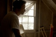 Music from RECTIFY Season One