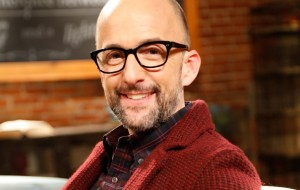 TWR_jim_rash_641x383