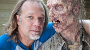 TWR_nicotero_interview_641x383