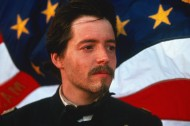 Battle for the Big Screen: The Best Civil War Movies