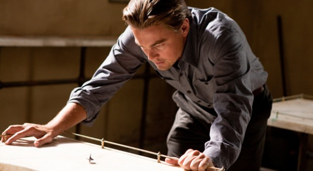 10 Most Heart-Stopping Movie Cliffhangers