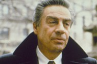 10 Great Zingers from Law & Order's Lennie Briscoe