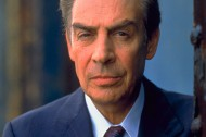 "10 More Witticisms and Criticisms from Lennie Briscoe (""Law & Order"")"