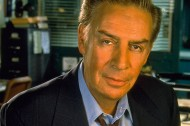 "Even More ""Law & Order"" Comebacks and Knee-Slaps From Lennie Briscoe"