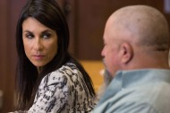 """LOREDANA, ESQ."" Recap: Episode 3 (You Make Me Want to Do Crime)"