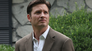 rectify-s1_ep1a-quiz_314x174
