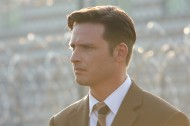 "Which ""RECTIFY"" Season 1 Episode is Your Favorite? Vote Now"